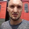 Алексей, 33, г.Алдан