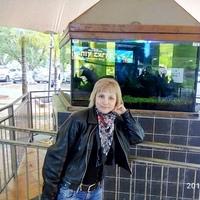 эмилия, 45 лет, Стрелец, Хайфа