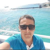 DEN, 33 года, Телец, Львов
