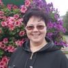 Марина, 37, г.Сургут
