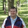 Андрей, 39, г.Новогрудок