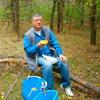 Анатолий, 63, г.Светловодск