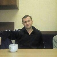 Андрей, 50 лет, Весы, Челябинск