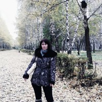 Яна, 31 год, Телец, Ульяновск
