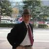 David, 54, г.Тайбэй