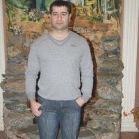 Шанлик, 38 лет, Лев, Москва