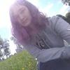 Анастасия, 16, г.Белгород