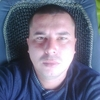 ALEKSANDR, 33, Zhetikara