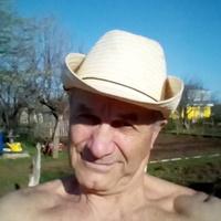 Ринат, 68 лет, Весы, Набережные Челны