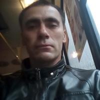 Парень, 38 лет, Водолей, Санкт-Петербург