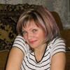 Александра, 38, Луганськ