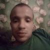 Антон, 30, г.Витебск