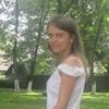 Viktoriya, 24, Borodianka