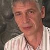 Олег, 55, г.Баку