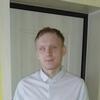 Станислав, 31, г.Екатеринбург