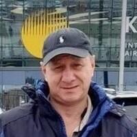 Александр, 49 лет, Лев, Омск