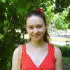 Ксения Николаева, 31, г.Каневская