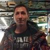 Evgeny, 39, Montreal