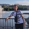 Oleg, 35, Uman