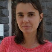 Юлия 38 лет (Козерог) хочет познакомиться в Новопскове