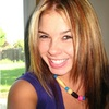 Jennet, 37, Virginia Beach