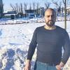 Khalil, 23, г.Минск