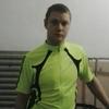 Владимир, 34, г.Нижний Одес