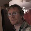 Алексей, 42, г.Львов