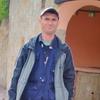 Ghenadii Eftodiigh, 46, Floreşti