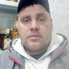 Влад, 41, г.Челябинск