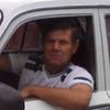Nikolay, 55, Voznesensk