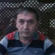 Михаил 43 Москва