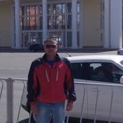 Александр 37 Ульяновск