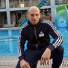 Андрей, 36, г.Коростень