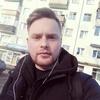 Константин, 23, г.Киров