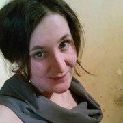 таня, 29