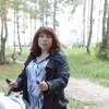 Валентина, 55, г.Воронеж