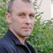 Иван 35 Винзили