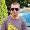 Кирилл, 31, г.Краснодар