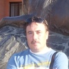 Sergey, 51, UVA