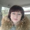 Soich Tatyana, 47, Zhytomyr
