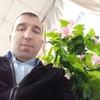 Алёша, 38, г.Санкт-Петербург