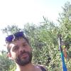 Som, 35, г.Анапа