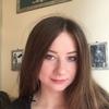 Анастасия, 33, г.Копенгаген