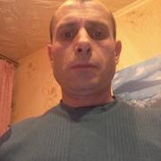 Руслан 43 Казань