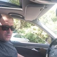 ованнес, 47 лет, Дева, Сочи