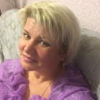 Марина, 47 лет, Лев, Москва