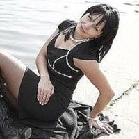 nara, 39 лет, Скорпион, Ереван
