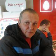 александр афанасьев 47 Людиново
