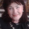 Галина, 67, г.Вологда